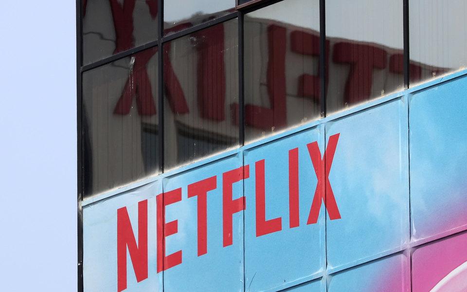 Режиссеров возмутила функция управления скоростью просмотра на Netflix
