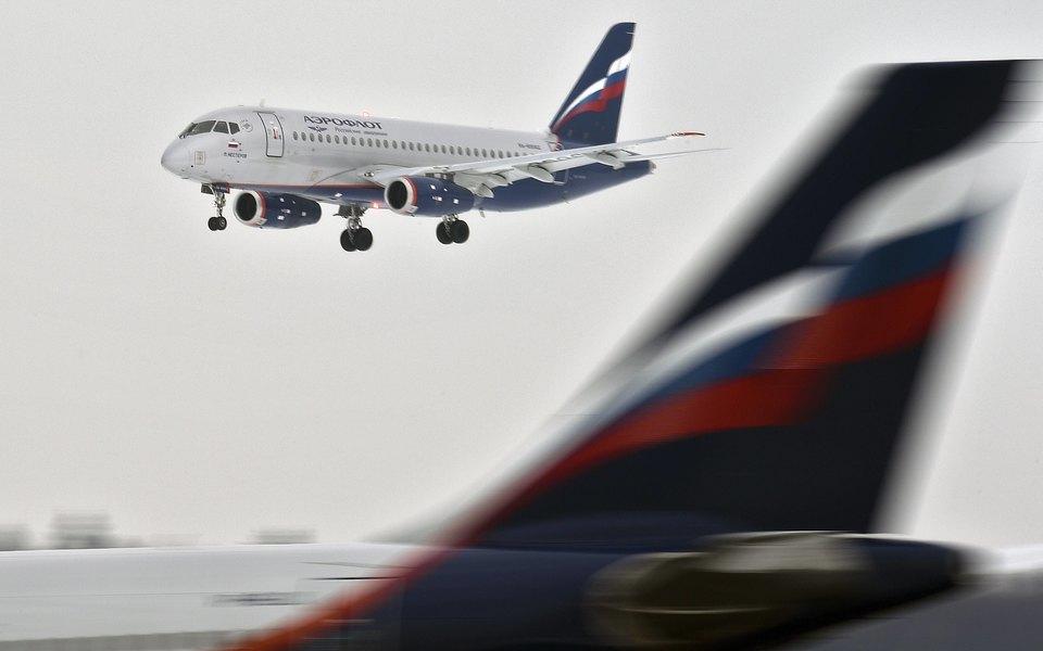 Билеты москва ницца самолет аэрофлот купить авиабилеты на родос