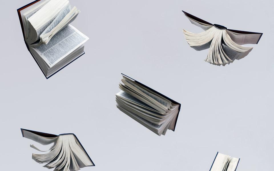 26 переводных романов, которые нужно читать в2020 году