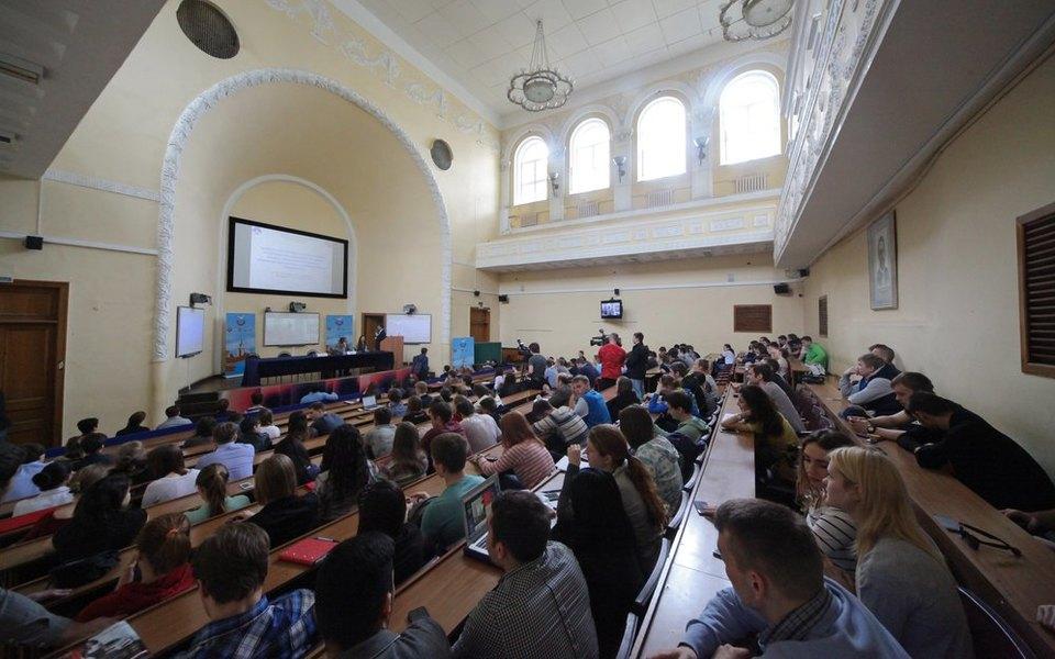 Омбудсмен Москалькова призвала пересчитать оплату обучения в вузах из-за перехода на дистанционный формат