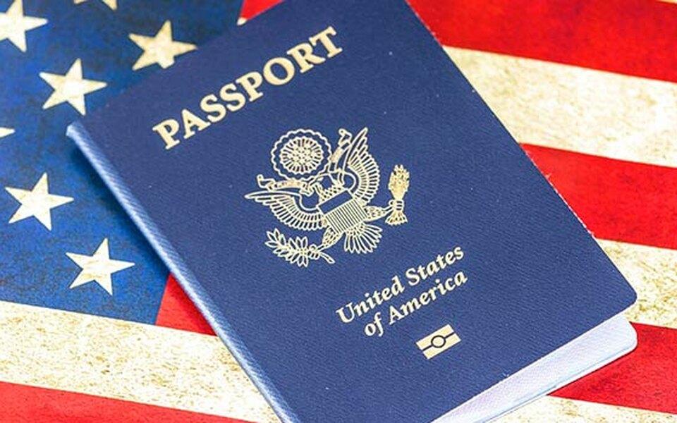 В американских паспортах появятся «гендер X» иправо указывать пол пособственному  выбору