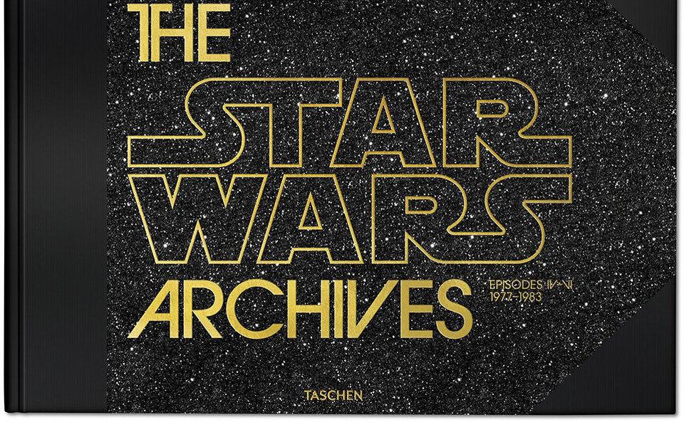 Вселенная «Звездных войн»: редкие кадры со съемок оригинальной трилогии иэскизы кним
