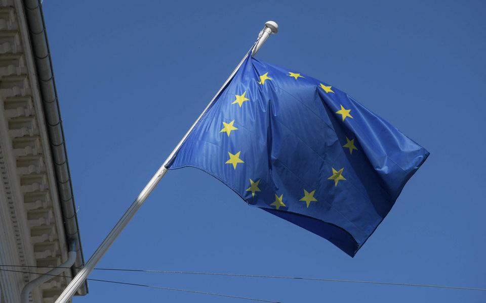 Главы МИД Евросоюза решили ввести санкции против официальных лиц Беларуси, ответственных за насилие