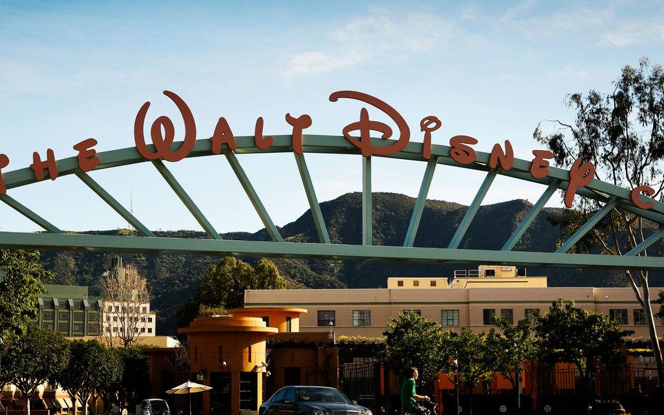 Disney купит кинокомпанию 21st Century Fox