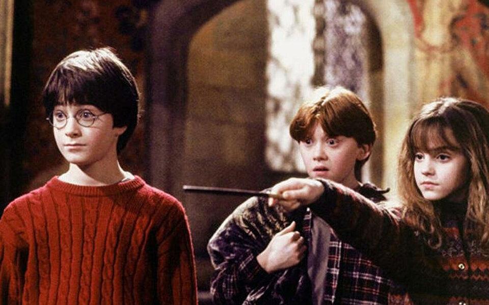 По вселенной Гарри Поттера снимут сериал. Он станет эксклюзивом сервиса HBO Max