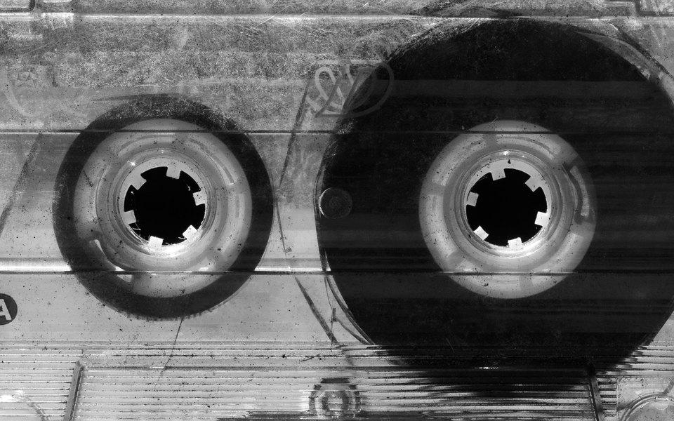 8 песен, которые мы слушаем, незадумываясь осмысле