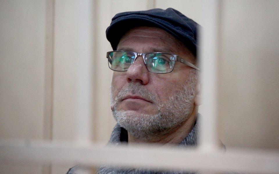 Заседание суда поделу «Седьмой студии» перенесли из-за госпитализации Алексея Малобродского