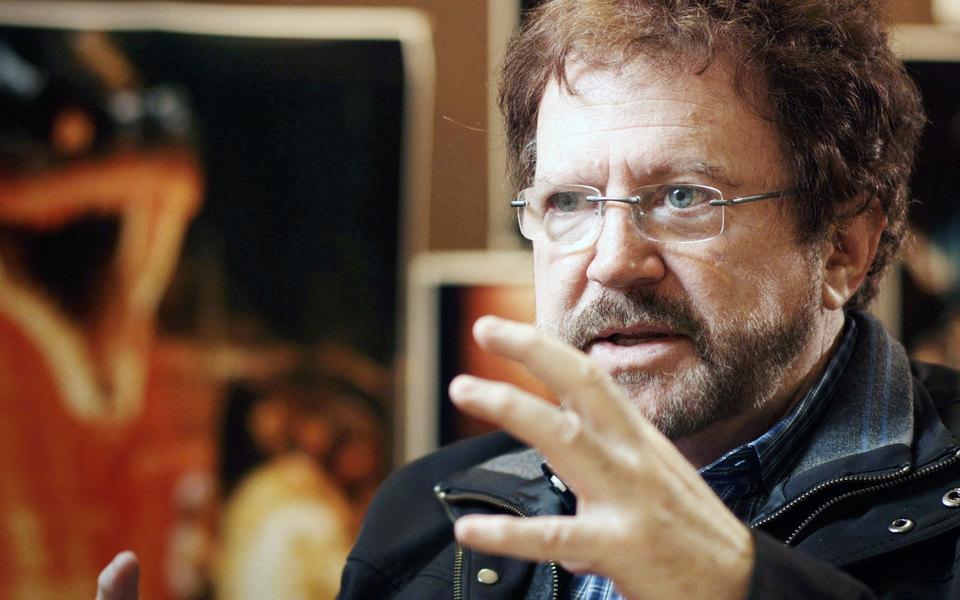 Продюсера «Терминатора-2» Гэри Годдарда обвинили врастлении несовершеннолетних