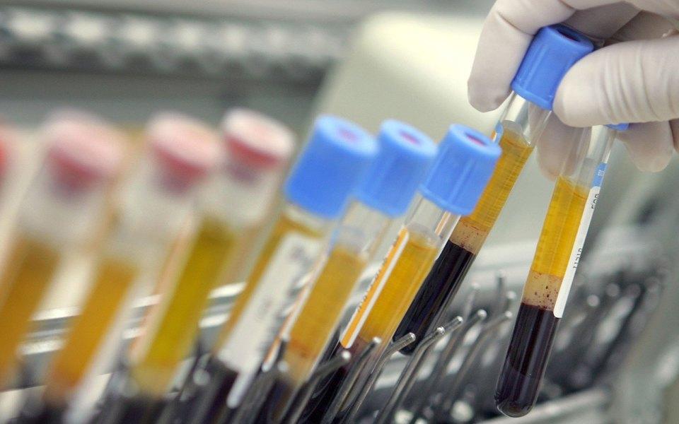 Объявление лауреатов Нобелевской премии вобласти медицины: прямая трансляция