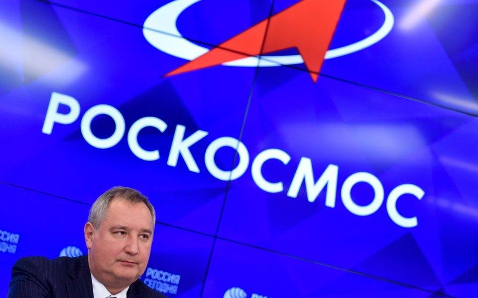Рогозин попросил вернуть ему аккаунт в Twitter. Теперь он снова ведет его сам