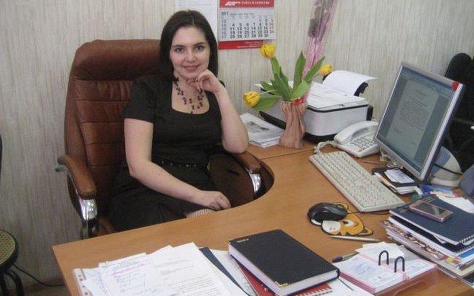 Власти Иркутской области проверят запись, накоторой чиновница якобы называет жителей Тулуна «быдлом»