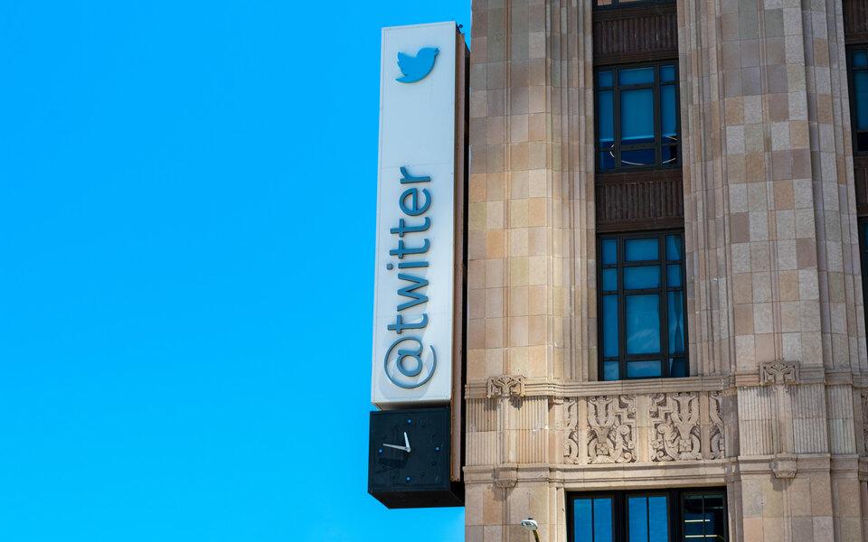 Twitter начал принимать заявки от пользователей, желающих взимать плату с подписчиков