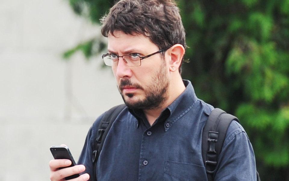 Лебедев ответил наоскорбление вкалендаре «Газпром нефти»