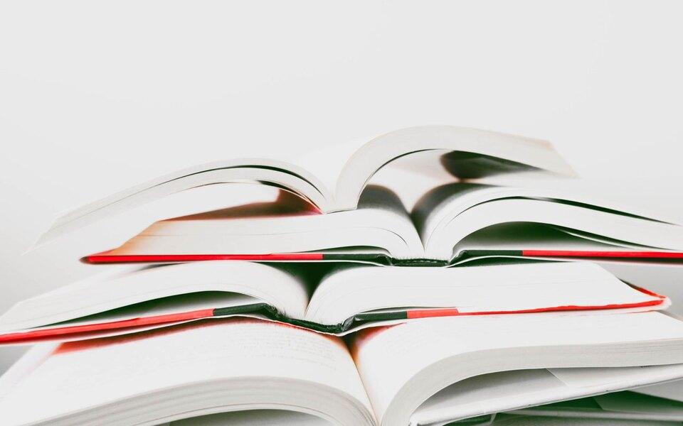 7 лучших сборников современных переводных рассказов — отавторов, которые вас неразочаруют