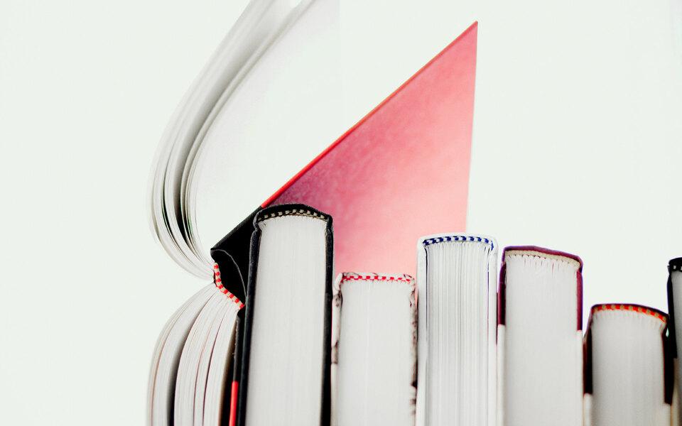 Легкое чтение: 5 книг иззнаменитого книжного клуба Риз Уизерспун
