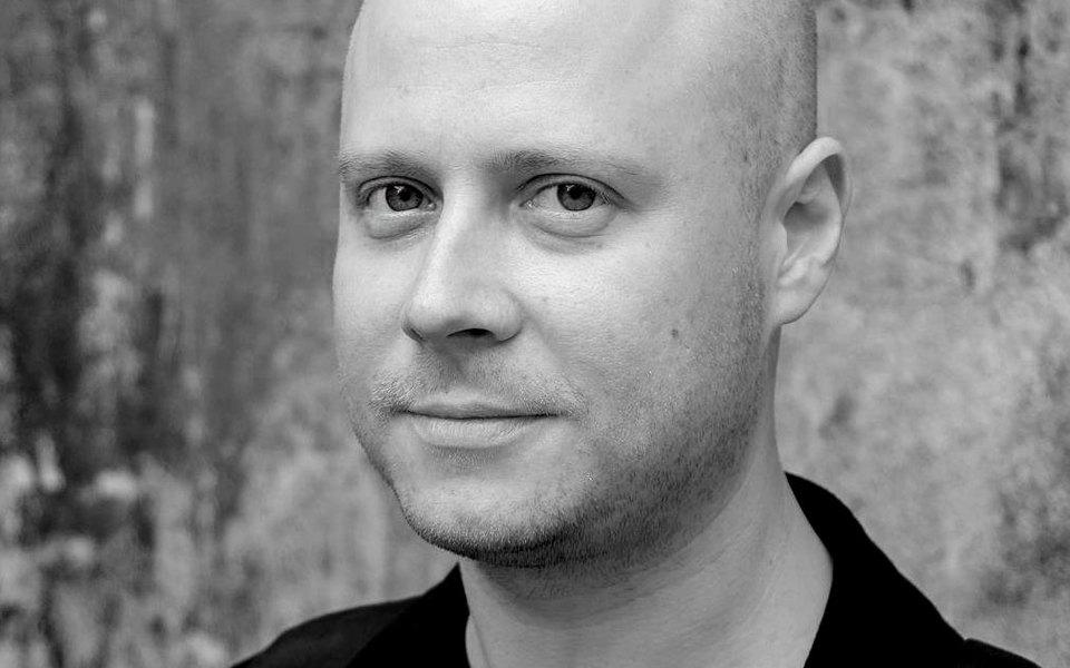 Мнение: Сергей Минаев — оботстранении главного редактора Meduza Ивана Колпакова